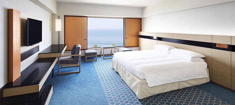 台北凱撒大飯店 - 台北 - 台灣 - CAESAR PARK TAIPEI - Taipei - …_插圖